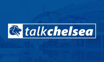 talk chelsea blog