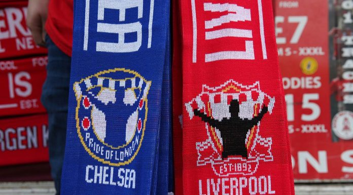 Liverpool v Chelsea preview: Team news, possible XI and betting tips