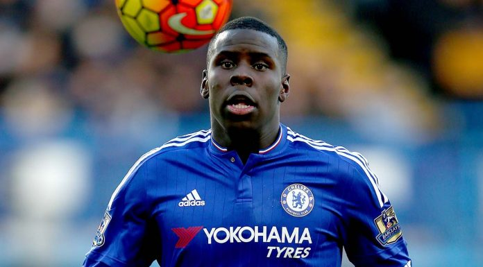 Why Chelsea cannot risk losing this loanee amid claims he has eye on exit door