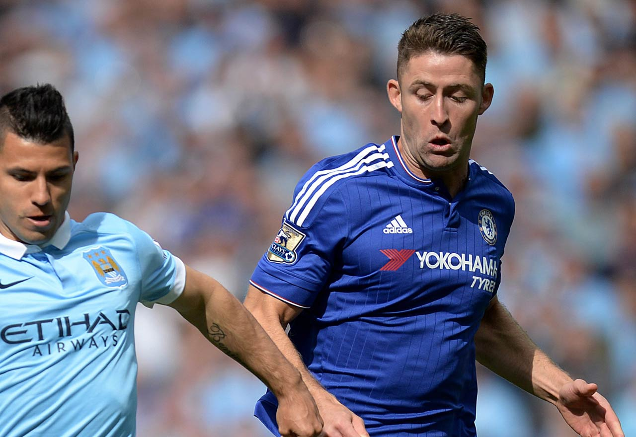 Chelsea Was That A Man: Man City Vs Chelsea Preview, Team News & Key Stats