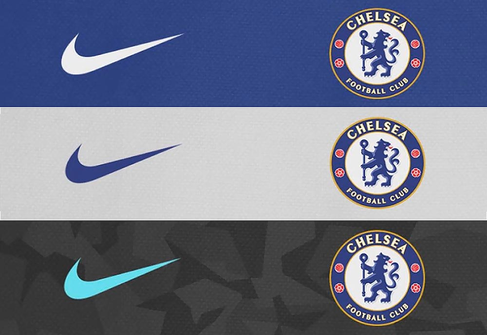 Chelsea 2017 18 Nike Kit Colours And Basic Design Leaked