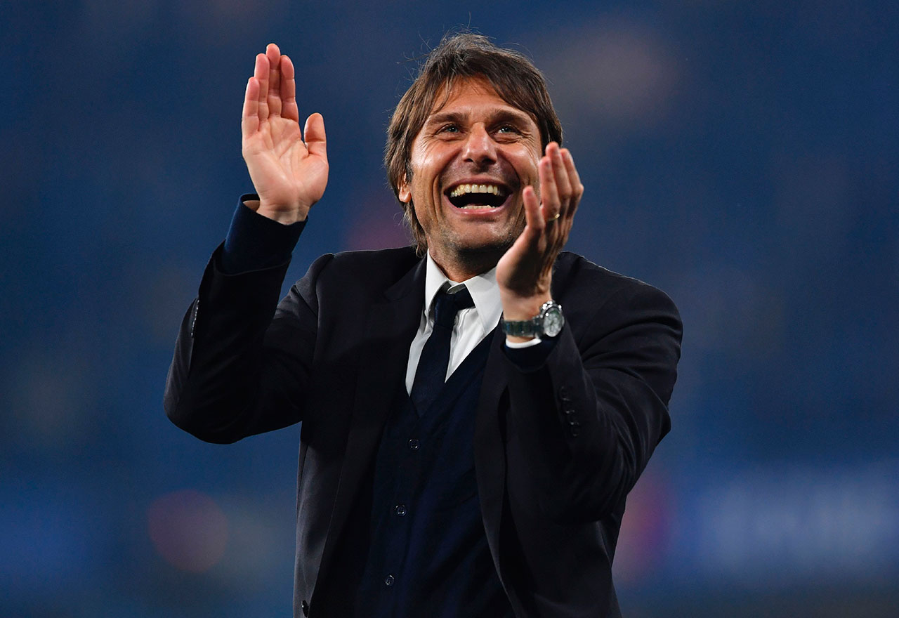 Talk Chelsea - A Chelsea Blog for the Latest News and ...  Talk Chelsea - ...