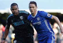 matic vs west brom