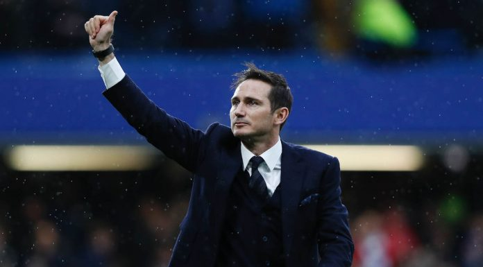 Why this player needs to leave Chelsea, despite Frank Lampard complexity