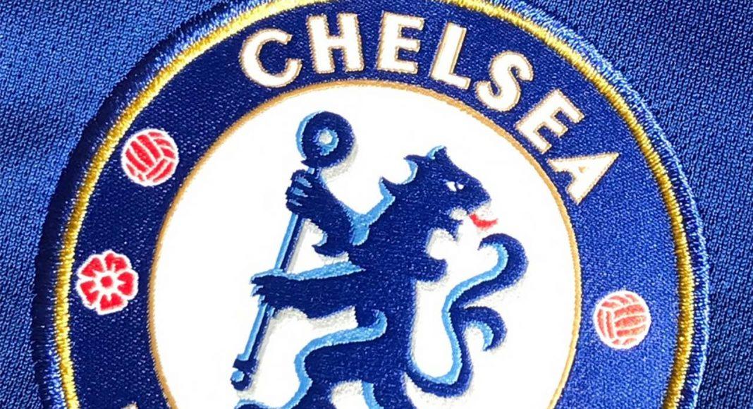 A closer look at Chelsea s new Nike kits - Talk Chelsea 7ffe6a2b4