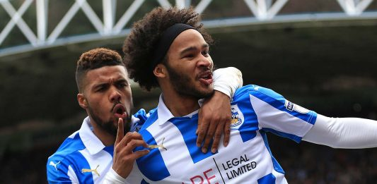izzy brown