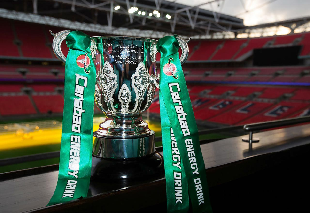 Chelsea v Bournemouth lineups: Strong side, Loftus-Cheek starts