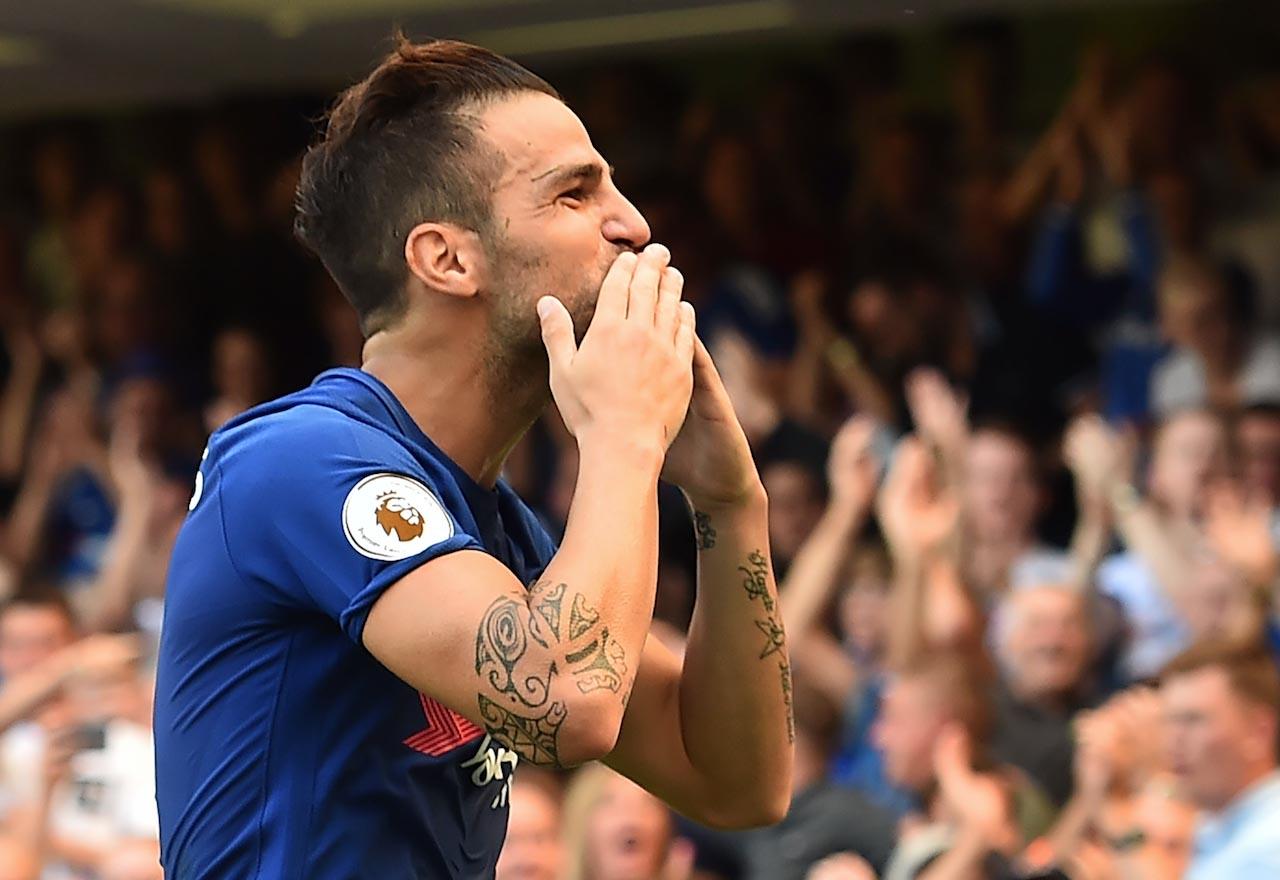 Chelsea chief Antonio Conte surprised by Eden Hazard call-up to Belgian team