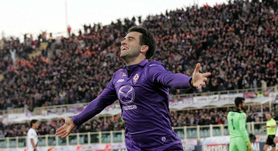 Giuseppe Rossi
