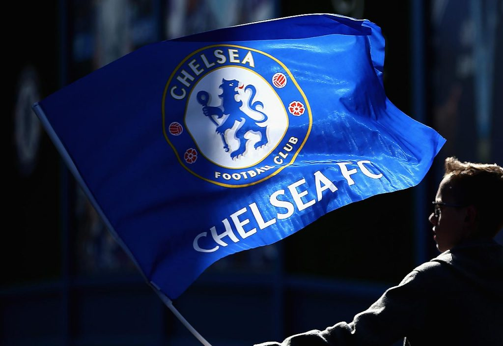 The Origins of Chelsea FC – Talk Chelsea