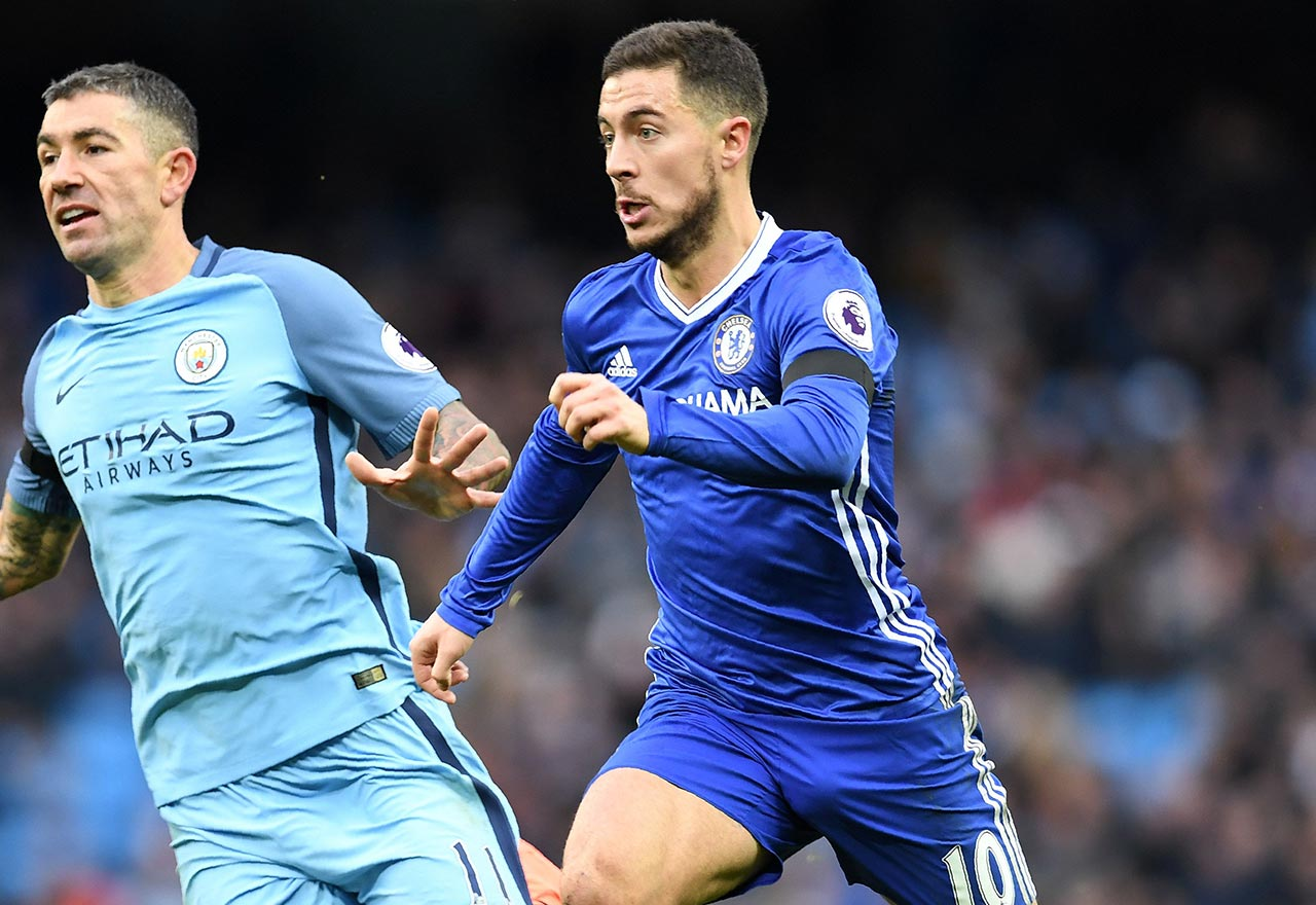 Chelsea Vs Man City: Team News, Betting Guide And Where