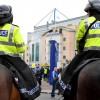 Stamford Bridge Police