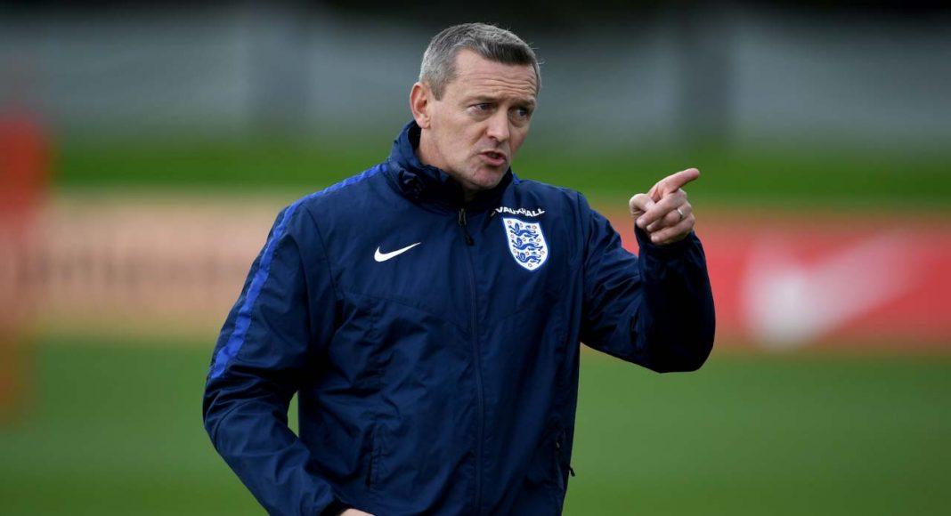 England scotland match statistics dating 6