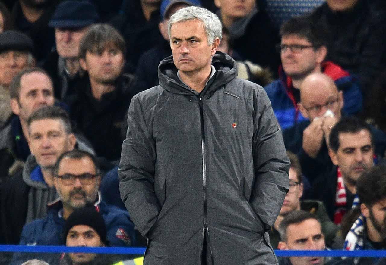 Jose-mourinho2