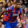 Loftus-Cheek Crystal Palace