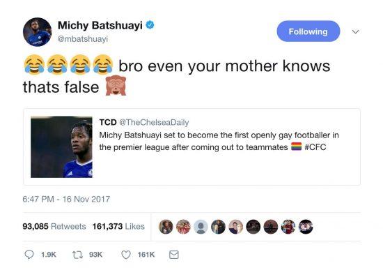 Batshuayi