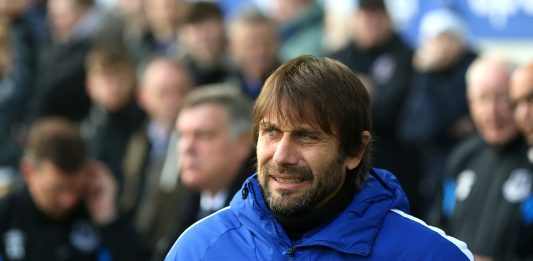 Everton Conte