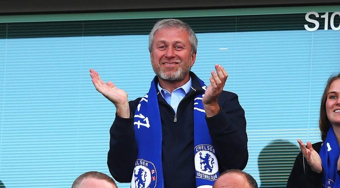 Why we should be relieved that Abramovich will not sell