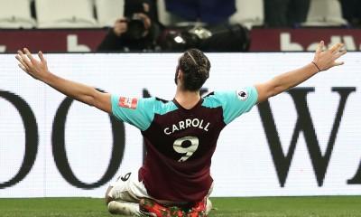 Andy Carroll