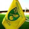 Norwich City - Carrow Road