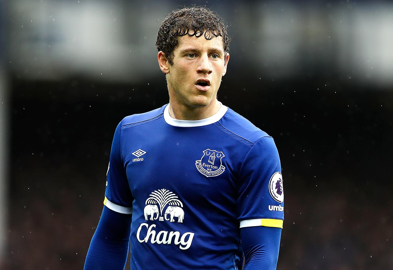 new product cb5fa 261e4 Chelsea complete signing of Ross Barkley from Everton