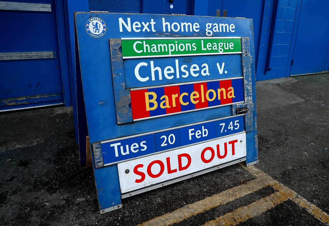 Chelsea-v-barcelona