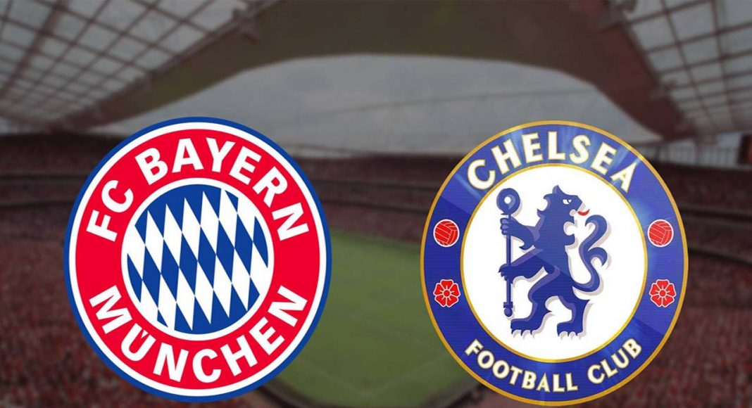 Bundesliga round-up: Schalke make Bayern Munich wait for title