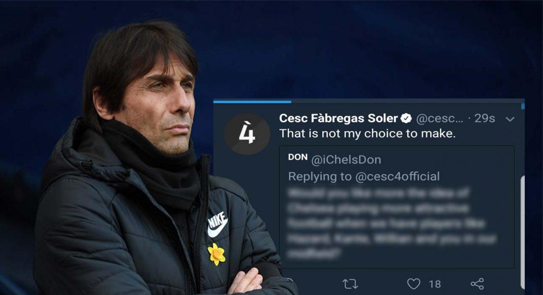 Conte Fabregas