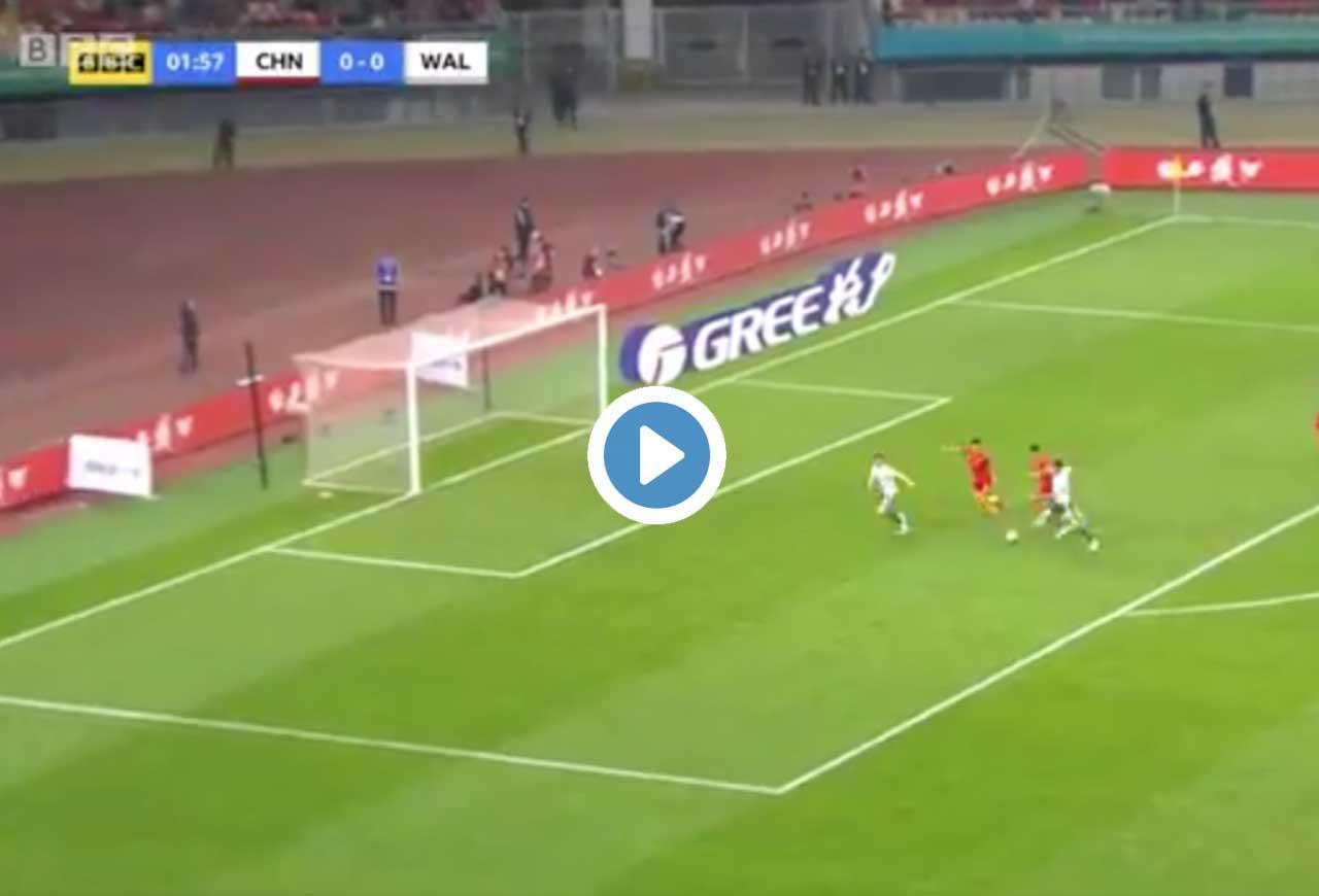 Gareth-bale-goal