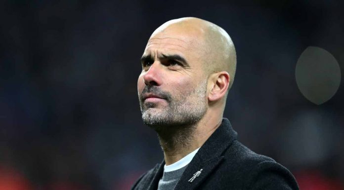 Man City injury news: Pep Guardiola sees two ruled out of crucial Chelsea clash