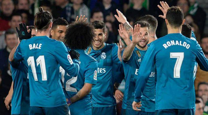 High-flying Spaniard gives ultimatum to La Liga giants amid Chelsea interest