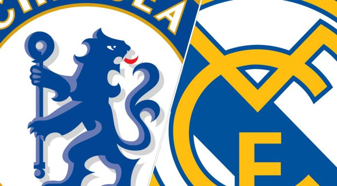 Chelsea Real