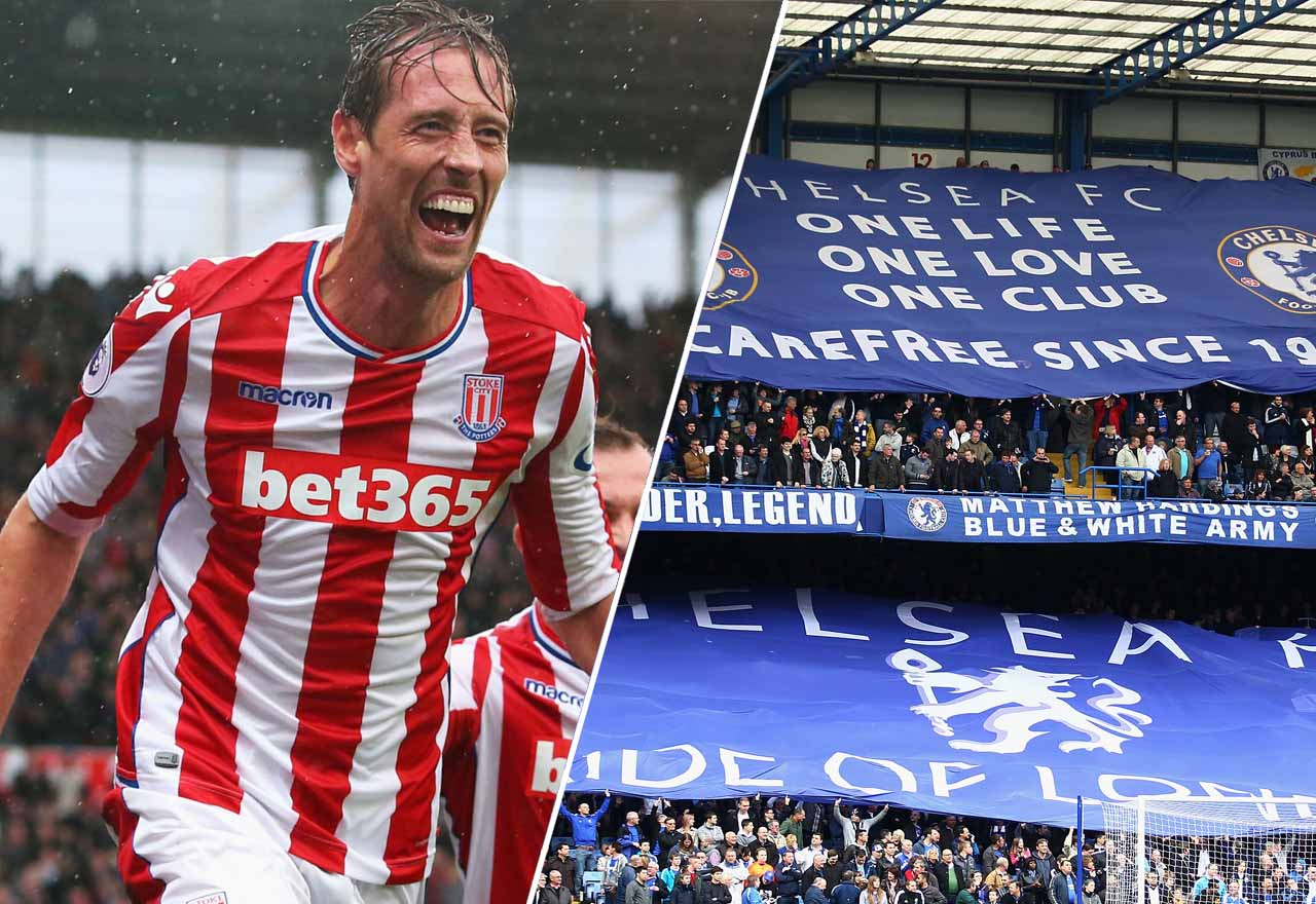 Crouch-chelsea