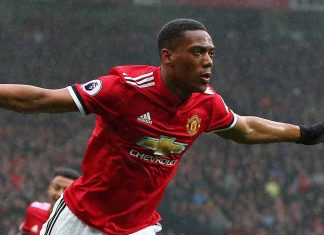 Anthony Martial5