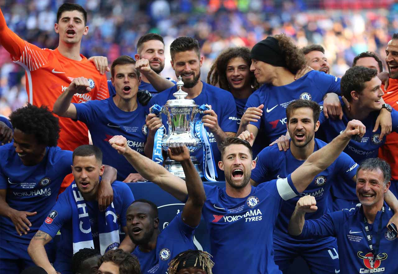 Chelsea-celebrations