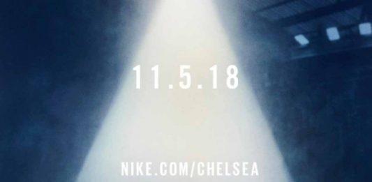 Chelsea Tease