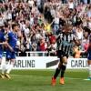 Goal D