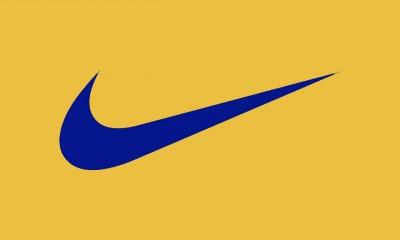 Chelsea Away Kit Nike