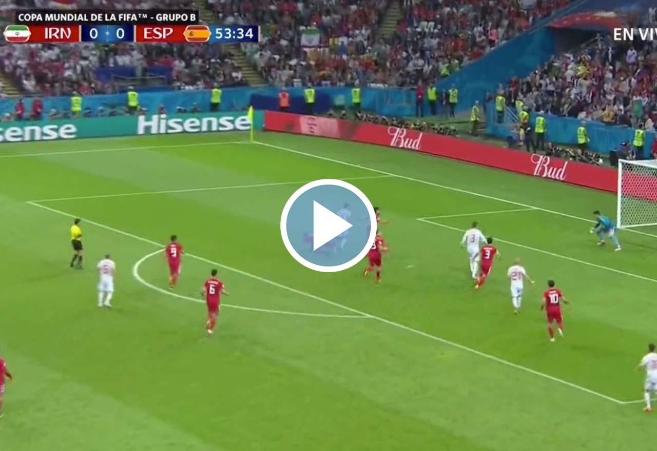 Costa-goal-iran