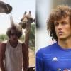 David Luiz4