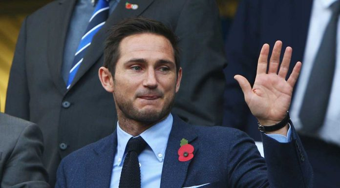 Why Chelsea gang getting back together represents positive change at Cobham