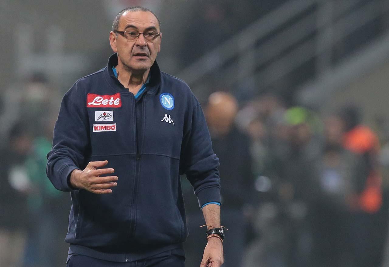 Maurizio-sarri27