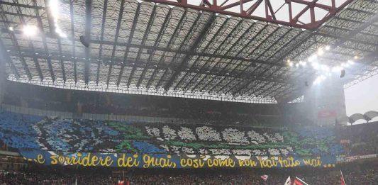 San Siro Inter