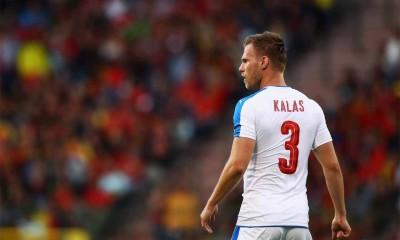 Tomas Kalas