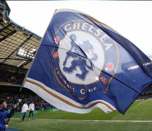 Chelsea Fc Latest News: A Chelsea FC Blog For The Latest News