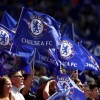 Chelsea Flags