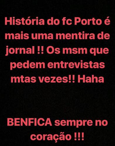 David Luiz Insta