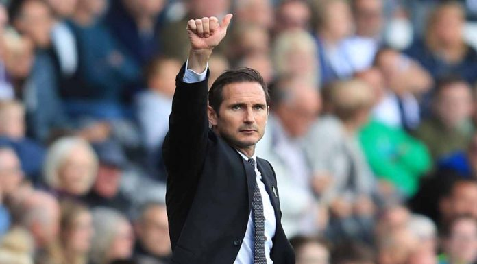 The three Chelsea players who will benefit the most from Frank Lampard appointment