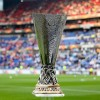 Europea League