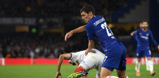 Andreas-christensen-533x261
